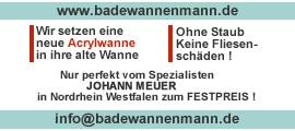 badewannenmann-neu-2014